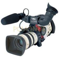 Canon XL1 Digital MINI DV Videocamera 16x Zoom 59886-NTSC
