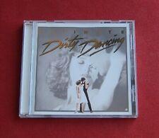 Ultimate Dirty Dancing - OST Soundtrack CD - Bill Medley, Jennifer Warnes - RCA
