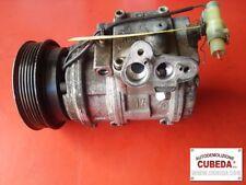 Compressore Aria Condizionata Land Rover Freelander (95-02) 2.0 TD 447200-4813