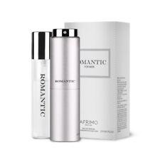 [AFRIMO] - Romantic For Man Pheromone Perfume 40ml [Expedite Shipping]