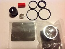 Genuine AA Maglite Switch Bulb Holder Service Kit