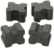 Rubber Coil Spring Booster Lifter Automotive Part Car Truck Coil Spacers 1