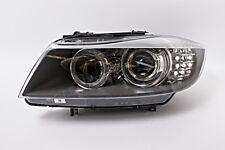 BMW 3 Series E90 E91 2008-2011 Facelift Bi Xenon Headlight Front Lamp LEFT OEM