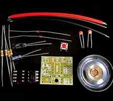 DIY Doorbell Kit Electronic Kit UK NE555 Chip