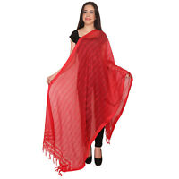 indian tradional shawl-duppatta-chunni-stole-scarf-long scarves abstract duppata