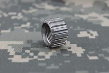 Barrel Thread Protector 1/2 x 28 9mm Made is the USA!! Lone Wolf Stormlake Glock