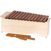 Lyons Xylophone Regular Diatonic Alto