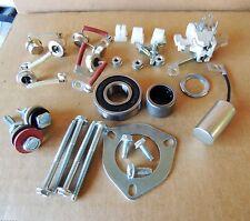 Delco 10DN Alternator Overhaul kit 1963 -1972 Chevy Chevelle Camaro Corvette