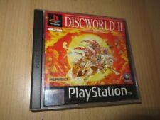 Videogiochi per giochi di ruolo e Sony PlayStation 1, Anno di pubblicazione 1996