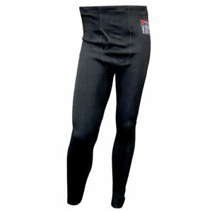 CarbonX Ultimate Base Layer Pants - Flame Resistant Size XL