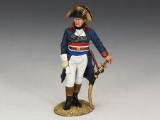 King & Country Standing Napoleon NE016