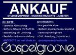 gospelgroove Musik-Bäurle