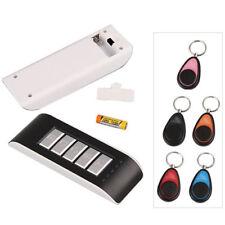 Smart Wireless Bluetooth 4.0 Anti Lost Alarm Remote Tracker Key Finder Locator