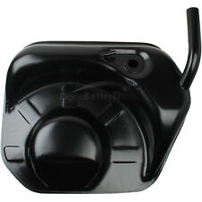 New Dansk Fuel Tank 1615600100 Porsche 911 912