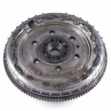 Fits Nissan 350Z Infiniti Q60 V6 3.5L 3.7L Clutch Flywheel Dual Mass LuK DMF103