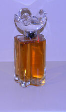 Esprit d'Oscar by Oscar de la Renta 3.4 oz / 100ml Eau de Parfum Spray (UNBOXED)