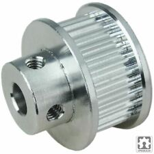 GT2-2M Timing Pulley - 30 Tooth
