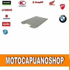 ESTRIBO RECAMBIO VESPA 125 150 200 RALLY TS SPRINT SUPER LARGO 70 CM