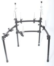 Roland MDS-9 Drum Rack Frame For TD Series Electronic Drum Kits TD3/4/6/8/12