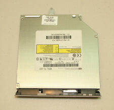 HP G42 Series CD-RW DVD±RW Multi Burner Drive TS-L633 600172-001
