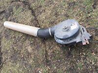 KILL SWITCH for PULLING Garden Tractor John Deere Cadet Kohler Troybilt Murray