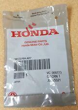 36172-P8A-A01 OEM HONDA J-SERIES VTEC SOLENOID BASE GASKET TL MDX CL