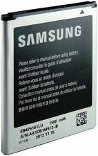 Samsung EB425161LU reemplazo de la batería con 1500mAh para Galaxy Ace 2 i8160