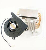 New  Dell XPS 730 730X CPU Heatsink and Cooling Fan 0GT009 0W041K 0U116K 0DX722
