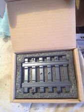 Toyworld Devil star Train Tracks. TW-06BT Free Post A73