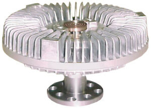 Engine Cooling Fan Clutch ACDelco GM Original Equipment 15-4328