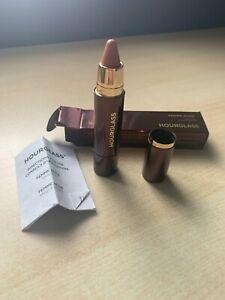 Hourglass Lip Stylo Lipstick Femme Nude No 5 New