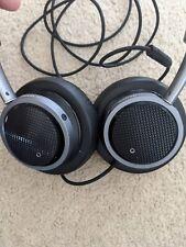 Philips Fidelio M1 Headphones