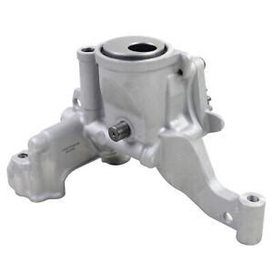 3 Cylinder 12v Petrol Turbo Engine Oil Pump 1762416 for Ford 1.0 998cc Ecoboost