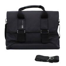MH WAY Sweet Series Informal Urban Free Style Briefcase Laptop Case Bag MHSW9N