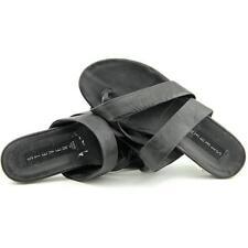 Calzado de mujer sandalias con tiras Steve Madden talla 36
