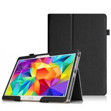"""Custodie e copritastiera pieghevoli neri per tablet ed eBook Dimensioni compatibili 10.5"""""""