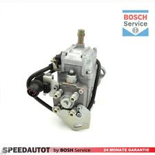 Pompe D'Injection Opel BMW E34,E36,E38,E39 2,5 Tds 2,5 Td 0460406993^^