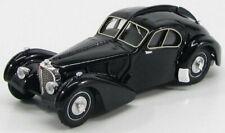 Bugatti 57 sc atlantic 1938 ralph lauren museum scala 1/43 rio-models 4368