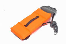 Adjustable Floating Wrist Strap Lanyard Diving Bobber for GoPro Cameras