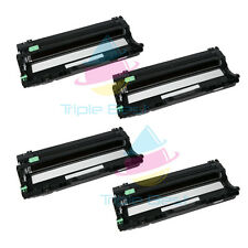 DR221CL Compatible Drum Unit Set for Brother MFC-9130CW MFC-9330CDW MFC-9340CDW