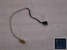 Toshiba L55-B L55D-B L55t-B L55Dt-B LCD Display Screen Video Cable DD0BLILC030