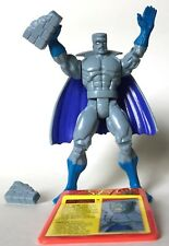 Gárgola Gris X-men Lote De Figuras De Acción Marvel Dc Comic Batman Leyendas Spider Man
