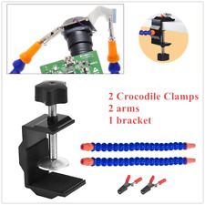 Car Ship Universal Clamp Welding Repair Tool Table Clip Parts Plastics Hand Tool