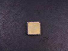 5962-9176404M3A Analog Devices Quad 12-Bit DAC Voltage Output w/ Readback NOS