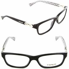 3b3b54e994bd1 Coach Women s Eyeglasses for sale