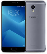 Telefono movil smartphone Meizu M5 Note