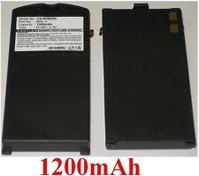 Batterie 1200mAh type BML-3 Pour NOKIA 3210 3210e 3320