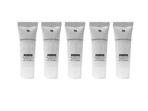 Skinceuticals Emollience travel size 5 tubes
