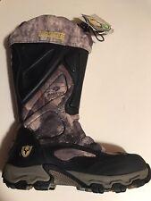 Scent Blocker Dream Season Boots Size 9