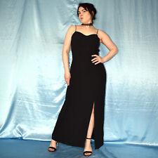 Strass-Träger Am Cocktail Dress S Evening Sheath Dress Party Dress Prom Dress